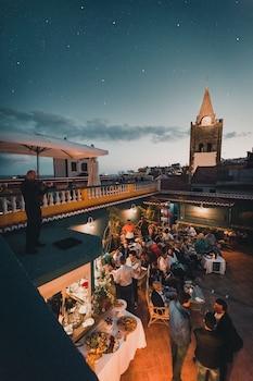 ภาพ Sé Boutique Hotel ใน ฟุงชาล
