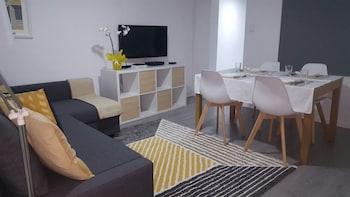 Foto del Posh Residences en Guimarães