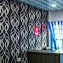 OYO Rooms 057 Ettines Road Ooty