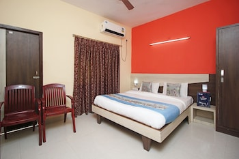 Picture of OYO 7680 2 Mins Walk From Model Beach in Puri
