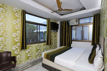 Picture of OYO 4475 Home Stay Akash Continental in Rishikesh
