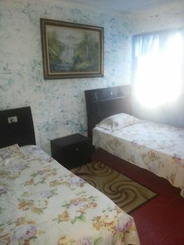 A(z) Posada Adalides hotel fényképe itt: San Andres