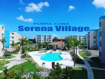 Bild vom Serena Village in Punta Cana
