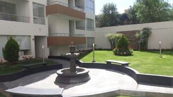 Picture of Departamento Yanahuara in Arequipa