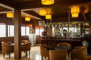 ภาพ Thuy Anh Hotel ใน นิญบิ่ญ