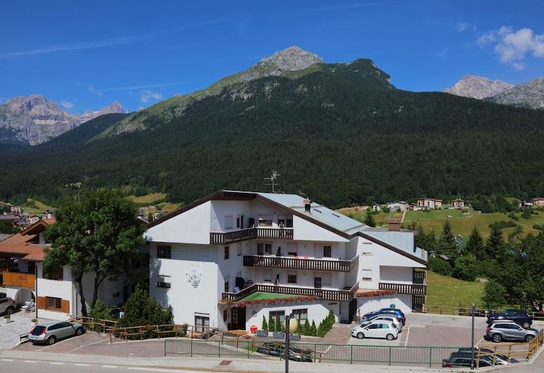 Residence Viola, Andalo