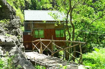 Picture of Chezbeo Homestay in Ninh Binh