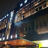 MIICO Hotel @ Mount Austin