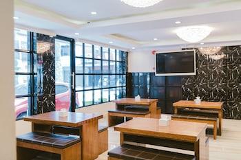 Φωτογραφία του Barelang Hotel Nagoya Batam, Batam