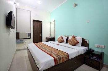 Picture of OYO Rooms 112 Near Golden Temple in Amritsar