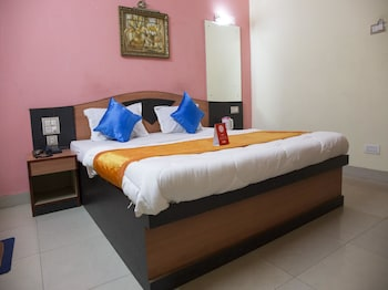 Picture of OYO 3886 Grand Road Hotel in Puri