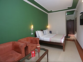 תמונה של OYO Rooms 161 Nainital Lake בNainital
