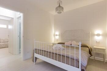 Picture of San Francesco Apartment in Verona
