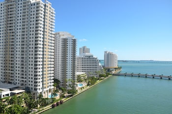 Picture of Riviera Luxury Living at Icon Brickell in Miami