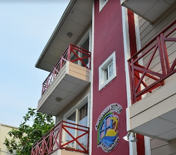 Picture of Caribbean Villages Apartments in Bocas del Toro
