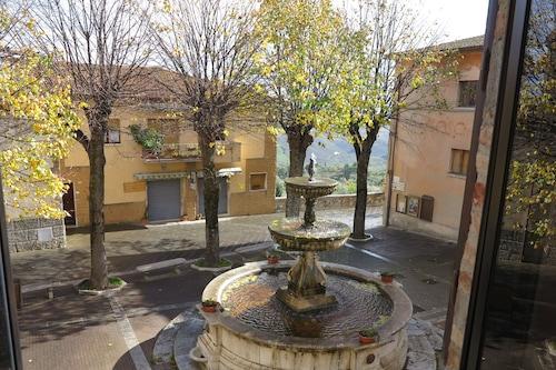 Tuscan