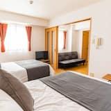 CA-602 - Room