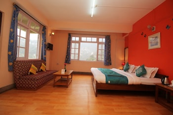 Picture of OYO Rooms 135 Near Helipad in Gangtok