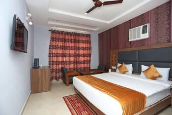 Picture of OYO 5791 Premium Near Model Beach in Puri