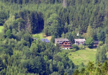 Picture of Der Gibbesbachhof in Triberg im Schwarzwald