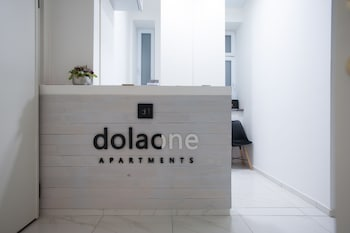 Picture of Dolac one apartments in Zagreb