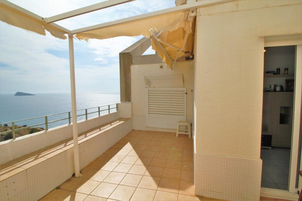 Amazing Apartamento Villa Marina, Benidorm: Info, Photos, Reviews | Book At  Hotels.com