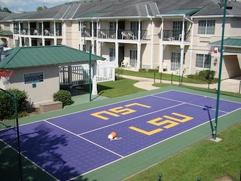 Picture of Richmond Inn & Suites, A Trademark Collection Hotel in Baton Rouge