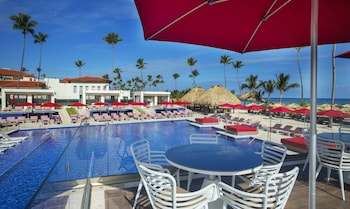 Foto del Royalton Bavaro Resort & Spa - All Inclusive en Punta Cana