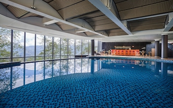 Picture of Pao's Sapa Leisure Hotel in Sa Pa