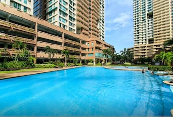 Picture of Perfil Vacation Rental in Mandaluyong
