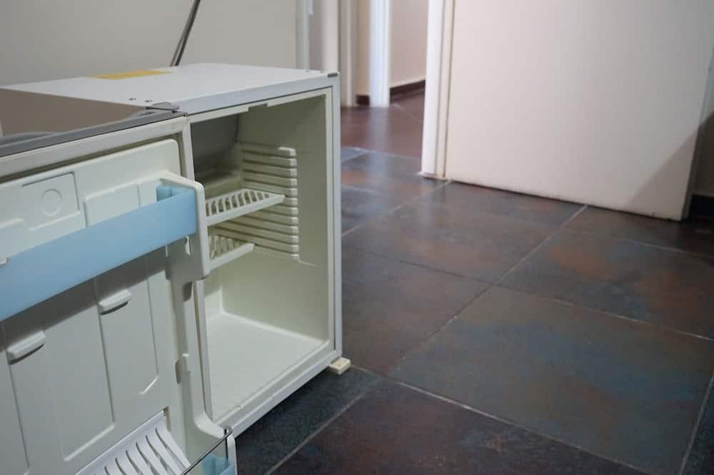 Habitación individual estándar - Minirefrigerador