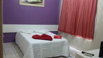 Picture of Foz Family Hotel in Foz do Iguacu