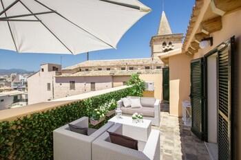 Obrázek hotelu Residence by G Confraria de Sant Miquel ve městě Palma de Mallorca