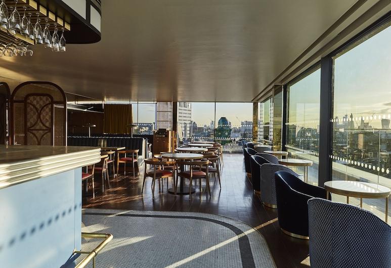 Hotel Indigo London - 1 Leicester Square, London
