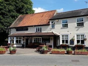 Foto The Black Swan Inn di Norwich