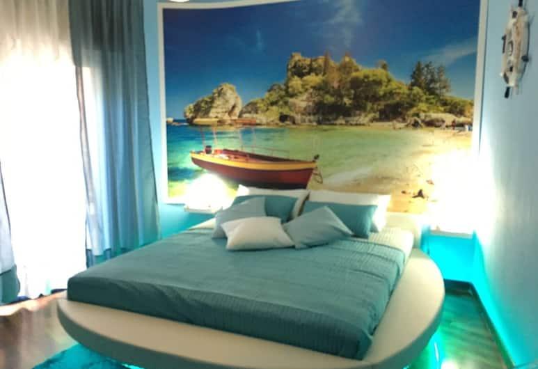 Locami Holiday&Rooms Jolanda Suite , Catania