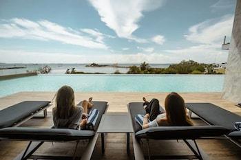 Image de Oakwood Hotel and Residence SriRacha à Si Racha