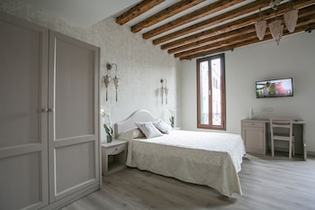 Picture of Guesthouse Cà dell'Angelo in Venice