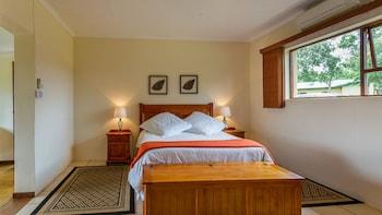 Hotellerbjudanden i Kiepersol | Hotels.com
