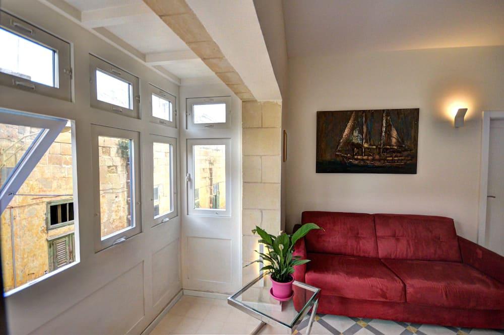חדר - סלון