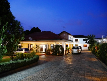 Picture of Lavender Lodge Hotel in Accra