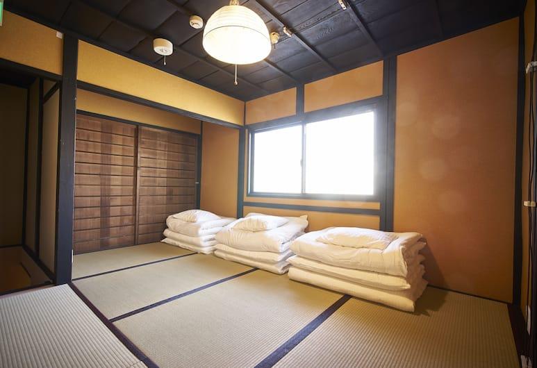 東福寺生活飯店, Kyoto