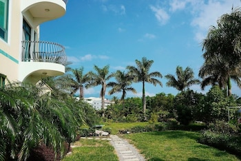 Image de SUMMER GARDEN BED AND BREAKFAST Taitung