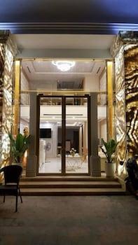Foto di Ruby Hotel a Da Nang