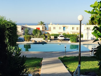 Picture of Townhouse Coral Bay Village in Pegeia