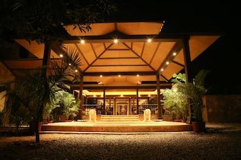 תמונה של Ramya Resort & Spa באודייפור