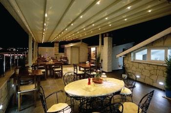 Fotografia hotela (Lodos Butik Otel) v meste Cesme