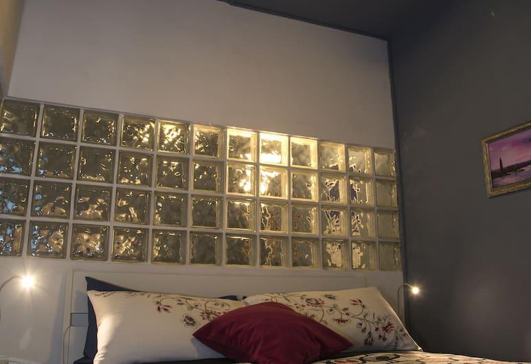 Maison Toledo 24, Naples, Apartemen, 1 Kamar Tidur, Kamar