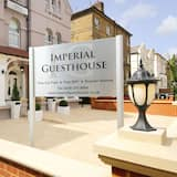 Imperial Guest House