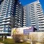 Upground Residence Apartments